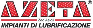 AZETA LUB